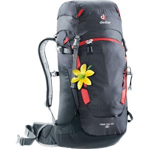 Photo of Deuter Rise Lite SL 26L Backpack – Women's