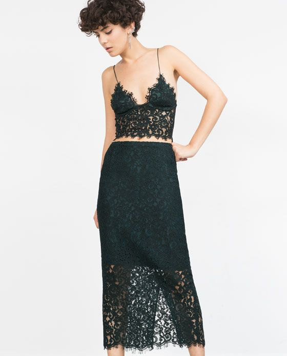 2 New Year Party Outfits That Are Not Black Dresses
