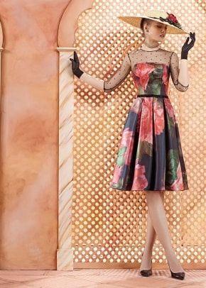 Tienda china de vestidos de fiesta en madrid