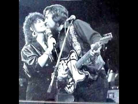 ▷ Waylon Jennings & Jessi Colter - Sweetheart | Waylon Jennings in