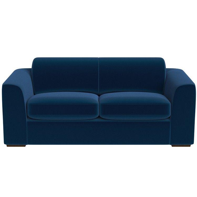 Strange 3 Seater Velvet Jackson Sofa Mood For A Room Sofa Ibusinesslaw Wood Chair Design Ideas Ibusinesslaworg