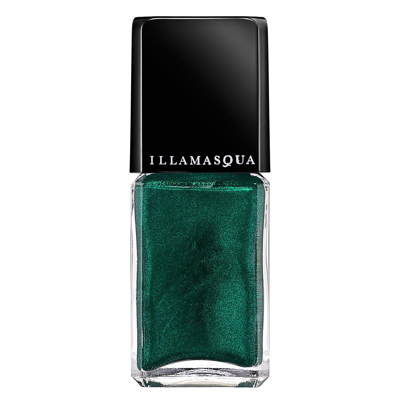 25 musthave nail colors for winter nail varnish