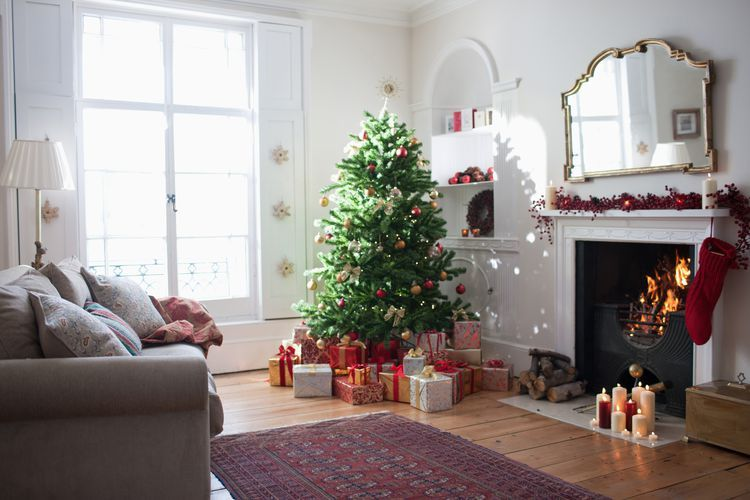 The 7 Best Christmas Tree Stands to Buy in 2018 Christmas tree
