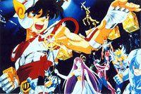 Download Saint Seiya Full-Movie Free