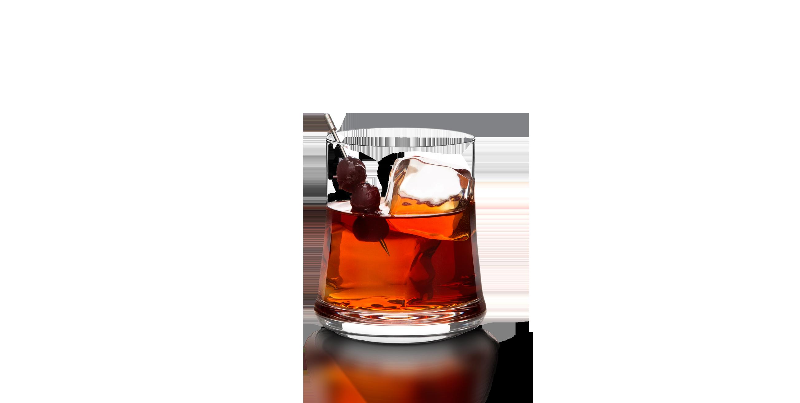 The Grand Manhattan Cocktail Glass Manhattan Cocktail Glass Manhattan Cocktail Cocktail Glass