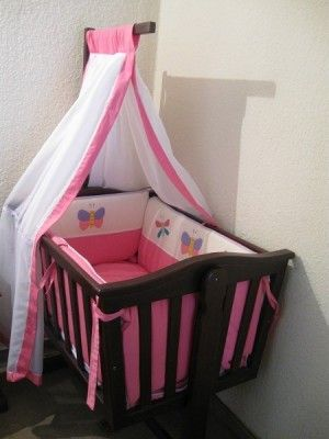 Disenos De Toldillos Para Cunas De Bebes Muy Hermosos Ropas Para Bebes Recien Nacidos Cunas Para Bebes Toldillos Para Bebes Cama Cunas Para Bebes