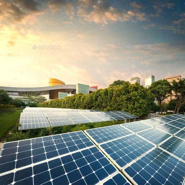 Solar Panels City Solar Panels Solar Solar Panel Companies