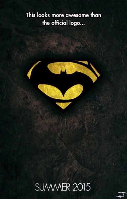 20 Batman Vs Superman Funny Quotes Batman Versus Batman Vs Superman Batman