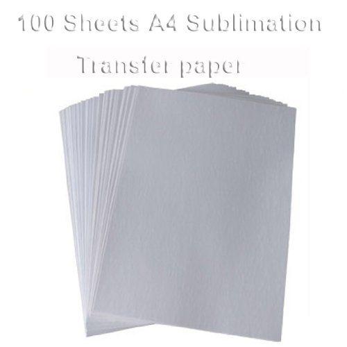"Precision Cut Cast Acrylic Clear Sheet 3//8/"" x 24/"" x 24/"" Plexiglass Plaskolite"
