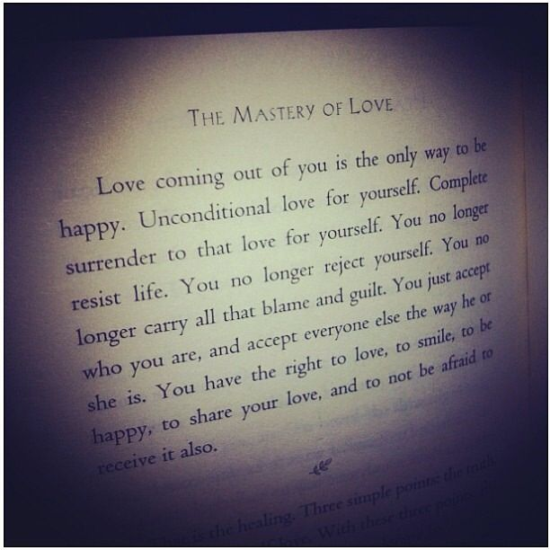 The Mastery Of Love Quotes Mastery Of Love Love Quotes Witty
