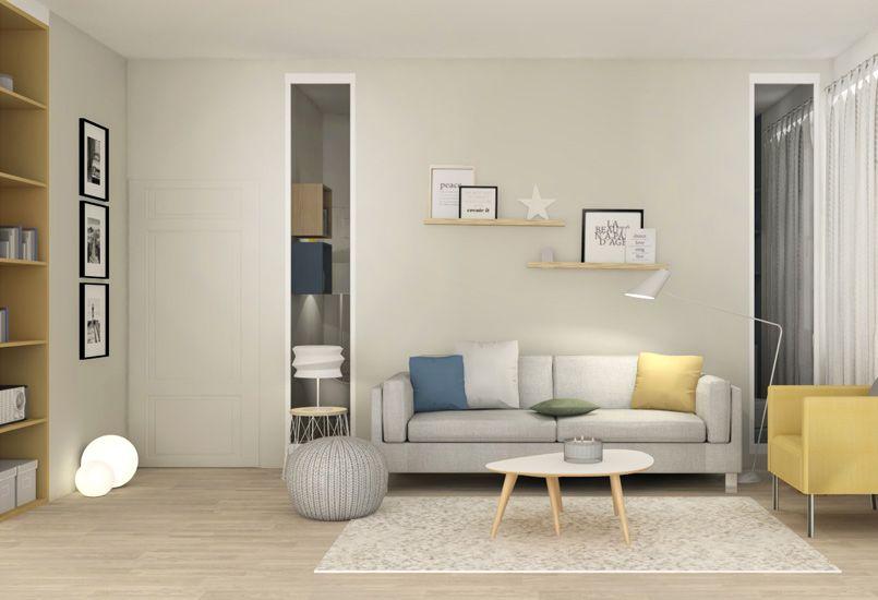 le charme d 39 une verri re marion lano architecte d 39 int rieur et d coratrice lyon verri res. Black Bedroom Furniture Sets. Home Design Ideas