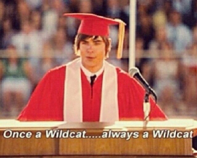 troys graduation speech high school musical 3