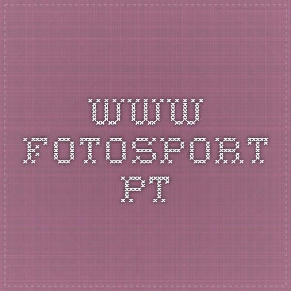 www.fotosport.pt