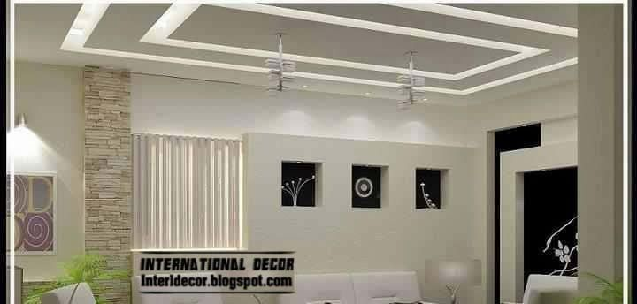Browse our gallery to view amazing false ceiling designs for Fall ceiling designs for bathroom