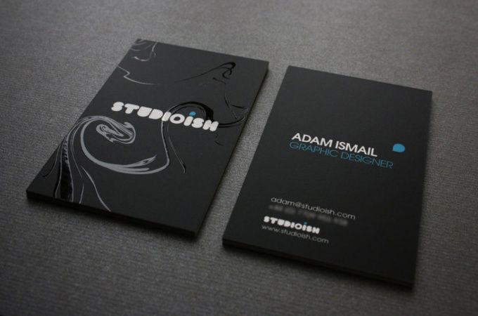 Create professional high quality business cards by hasigraphic create professional high quality business cards by hasigraphic reheart Choice Image