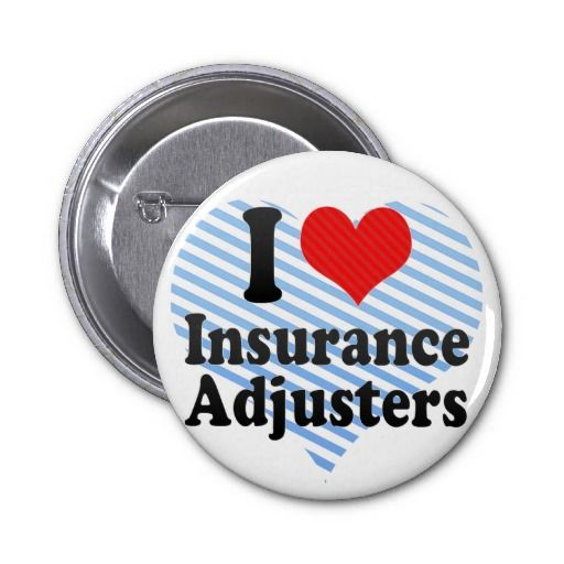 I Love Insurance Adjusters Pin Physician Assistant My Love Assistant Gifts