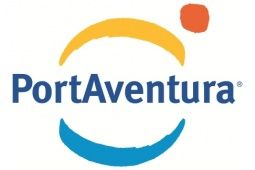 Portaventura Billets Port Aventura Port Aventura Espagne Billets Pour Des Parcs D Attractions Avec 365tickets España Turismo Lugares Para Conocer Angkor
