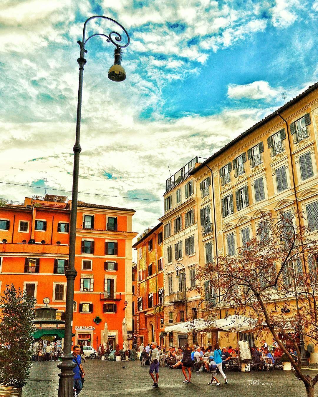 """Casual September Evening in San Lorenzo"" - Roma #photobydperry #rome #italy #loves_united_lazio ##wp #Italia_super_pics #ig_italy #ig_rome #going_into_details #loves_united_roma #spgitaly #igerslazio #loves_united_places #loves_united_friends #whatitalyis #ilikeitaly #best_Europe #loves_united_lazio #pocket_Italy #europa_insta #gallery_of_all #total_Italy #loves_united_team #yallerslazio  #italy_hidden_gem #igw_italy #fdnf #lazio #ig_lazio_ #seetoshare"
