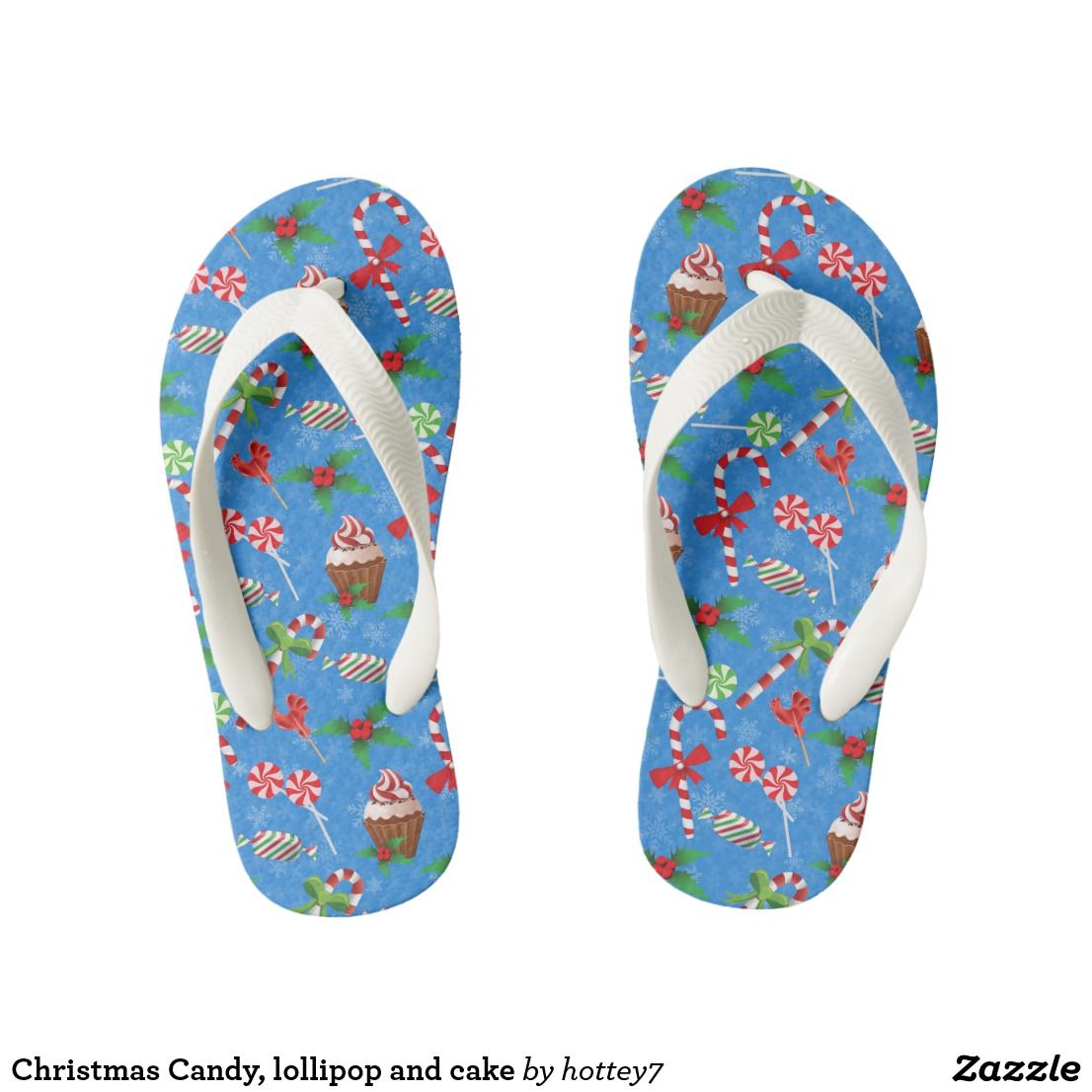 173535980 Christmas Candy
