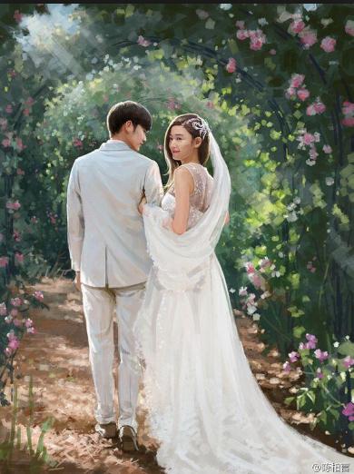 jun ji hyun wedding | All about korea in 2019 | My love from