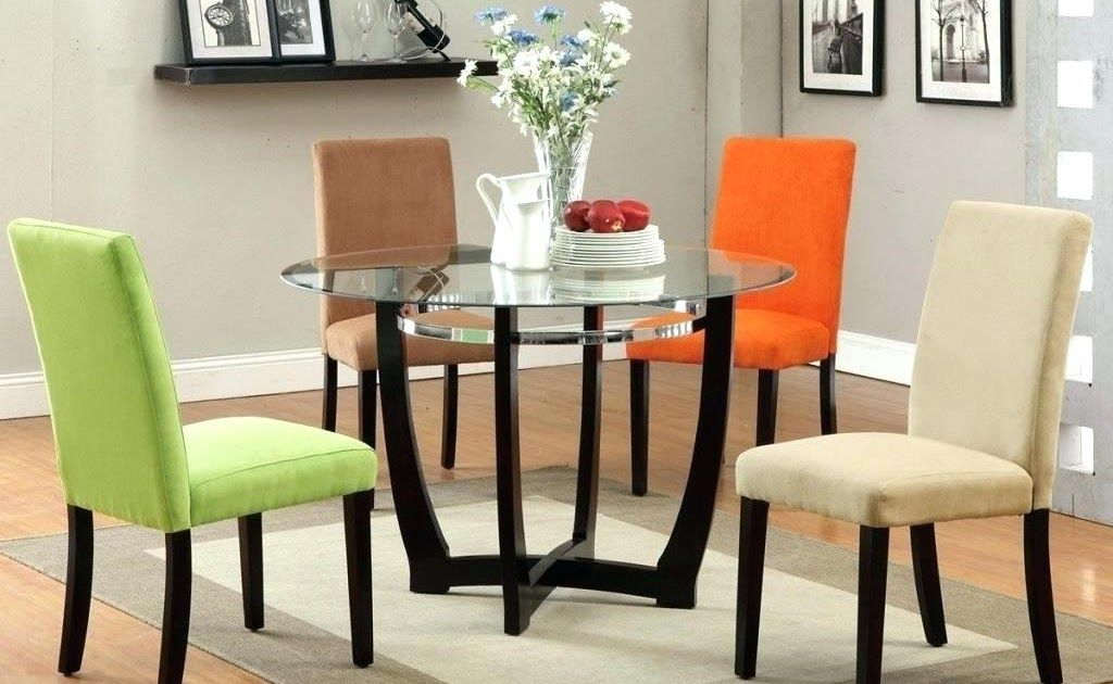 Small Dining Room Table And Chairs Uk In 2020 Dining Room Small