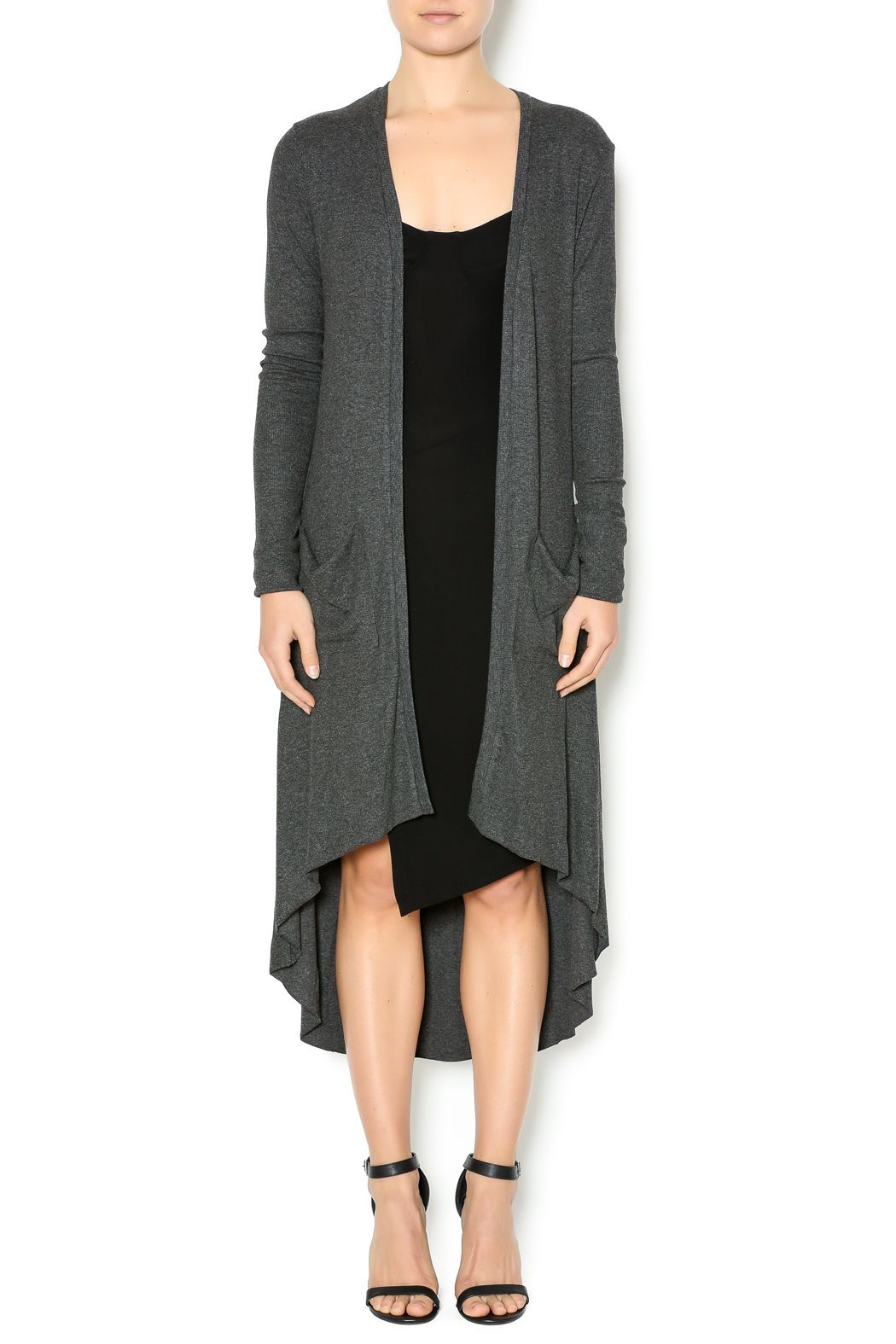 Joah Brown Soleil Cardigan | Products, Clothing and Cardigans