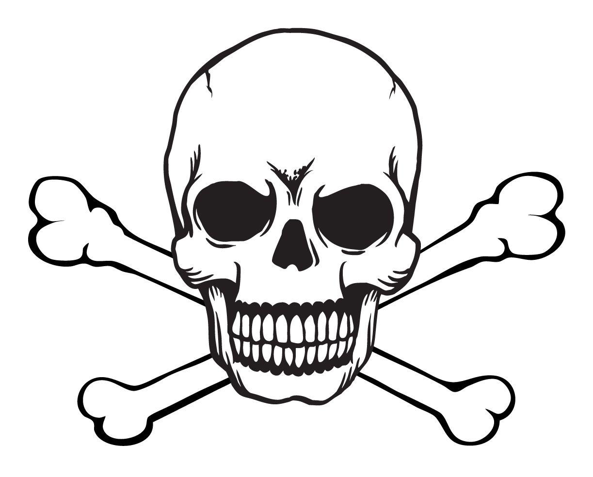 skull silhouette clip art google zoeken my silhouette cameo info rh pinterest co uk clip art skull and crossbones clip art skull and crossbones free