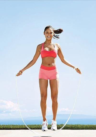 Sporten waarom is sporten nu zo belangrijk voor ons lichaam. Lees in dit artikel waarom sporten een positieve invloed heeft op je bloeddruk