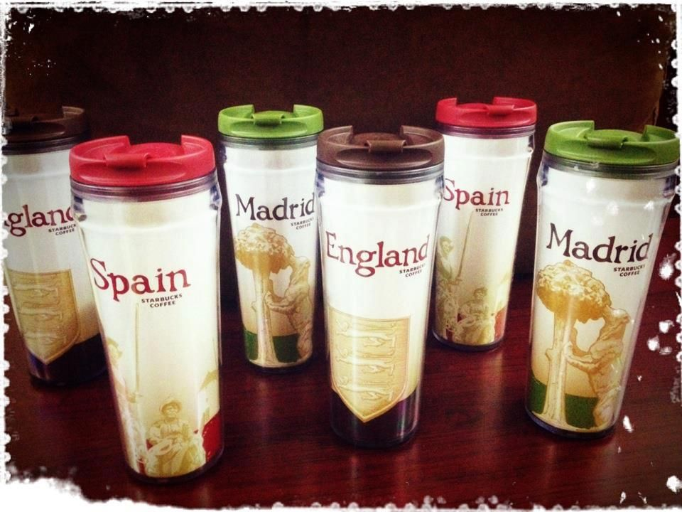 506936ee867 Tumblers For Sale In Philippines | Starbucks Tumblers And Mugs ...