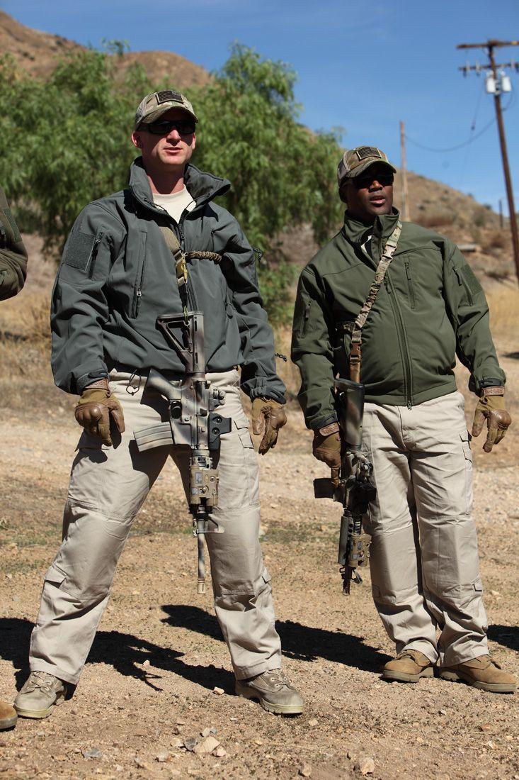 Condor Tactical Pants - Lightweight Ripstop | Tactical pants, Condor  tactical, Military outfit