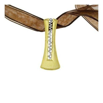 Collar plata 406455214 - Alfonso Joyeros