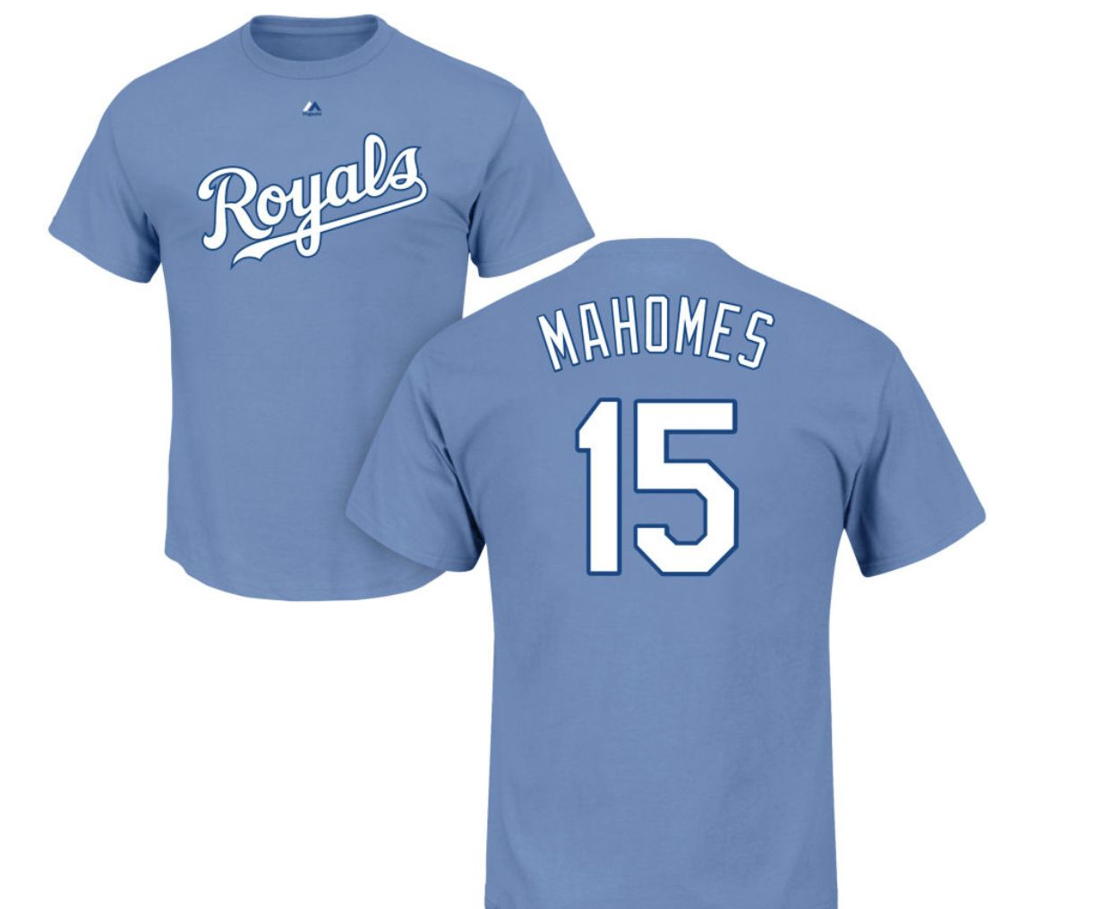 Alex Gordon Kansas City Royals Cooperstown Collection Cool Base Player Jersey - Light Blue その他トップス マジェスティック