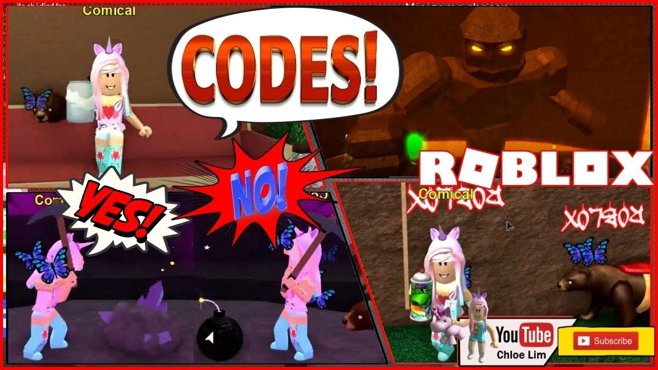 Roblox Epic Minigames Gameplay 2 Working Codes In Description