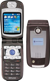 MOTOROLA MPX220 SMARTPHONE WINDOWS 7 64BIT DRIVER DOWNLOAD