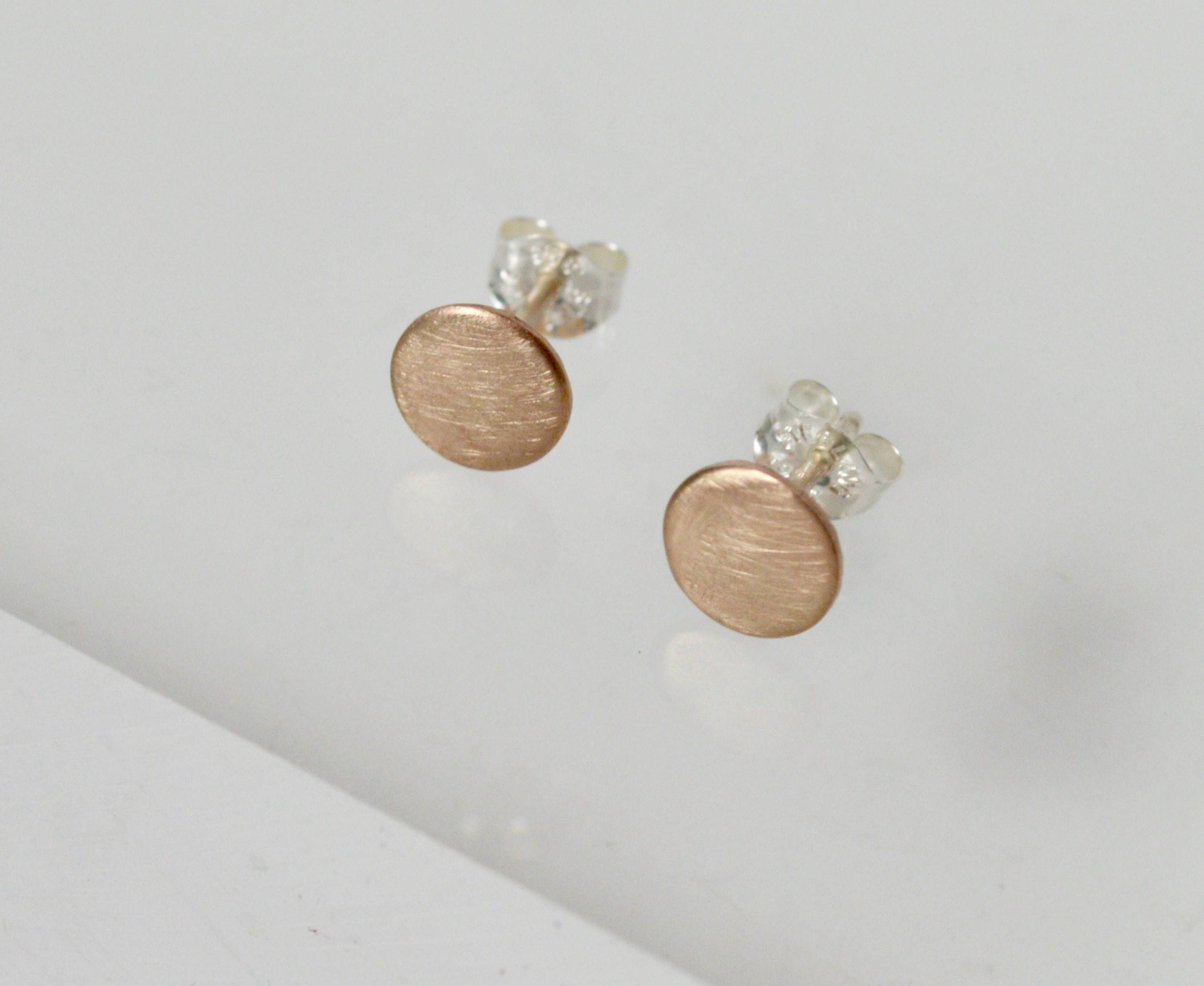 light normal white mizuki earrings pearl stud jewelry lyst gallery keshi grey gold freshwater product yellow