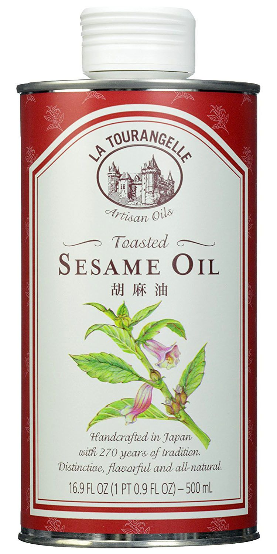 Olive oil+zeytinyağı panosundaki Pin