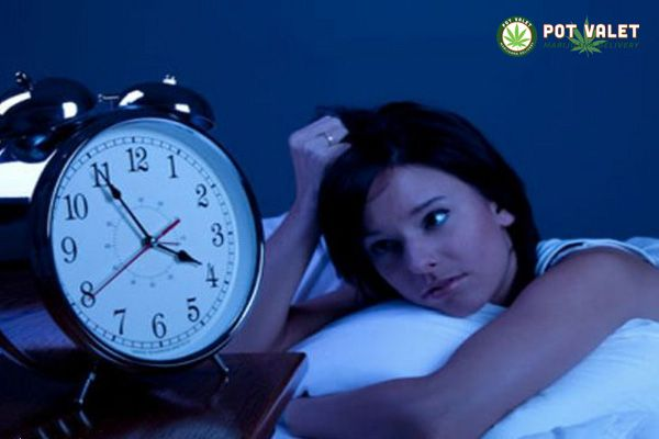 Are you one of those people who have difficulty falling asleep or staying asleep? If yes, Take advantage of medical marijuana pill or smoke medical cannabis to relieve the symptoms of insomnia. Check out more benefits of Marijuana for Insomnia here. #PotValet #Insomnia #InsomniaTreatment  #‎losangeles #‎medical #‎marijuana  #‎MedicalMarijuanaDeliveryService #‎MedicalMarijuanaDelivery #OrderOnline #MedicalMarijuana #MMJ #Oxnard #Moorpark #SimiValley #Dixon #Fairfield