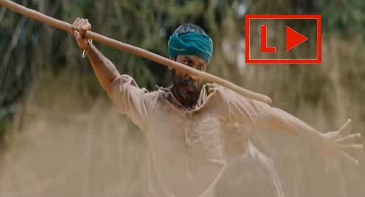 Asuran new tamil movie 2019 dhanush new movie hd