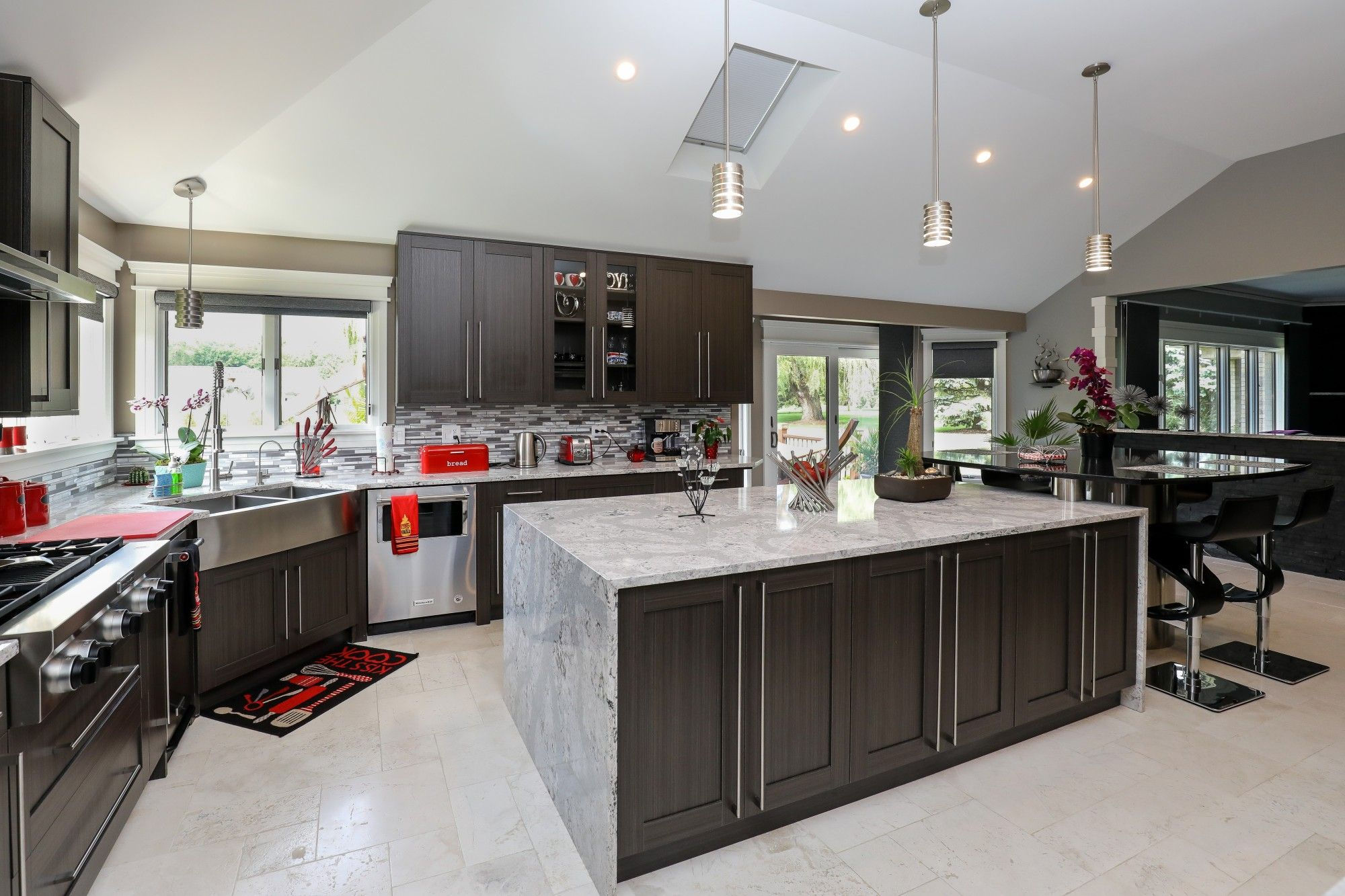 Melamine Gallery Kitchen And Bathroom Cabinets Kitchen Cabinets Bathroom Vanity Cabinets Kitchen Cabinets In Bathroom Bath Cabinets Bathroom Furniture