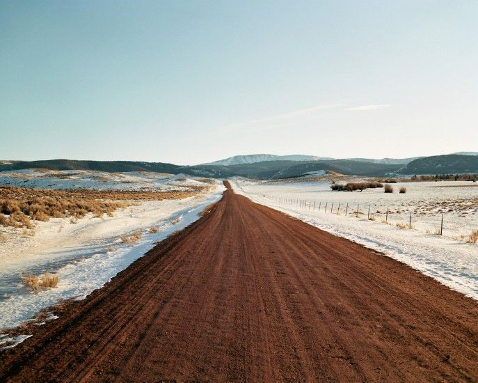 20120122_HBS_Wyoming_325741_05-10