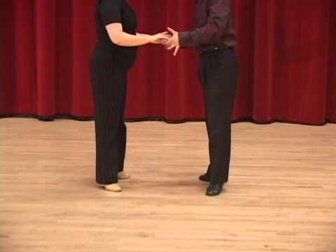 Gold Cha Cha Cuban Break With Hip Rocks Ballroom Dance Lesson Ballroom Dance Ballroom Dance Lessons Jazz Dance Costumes