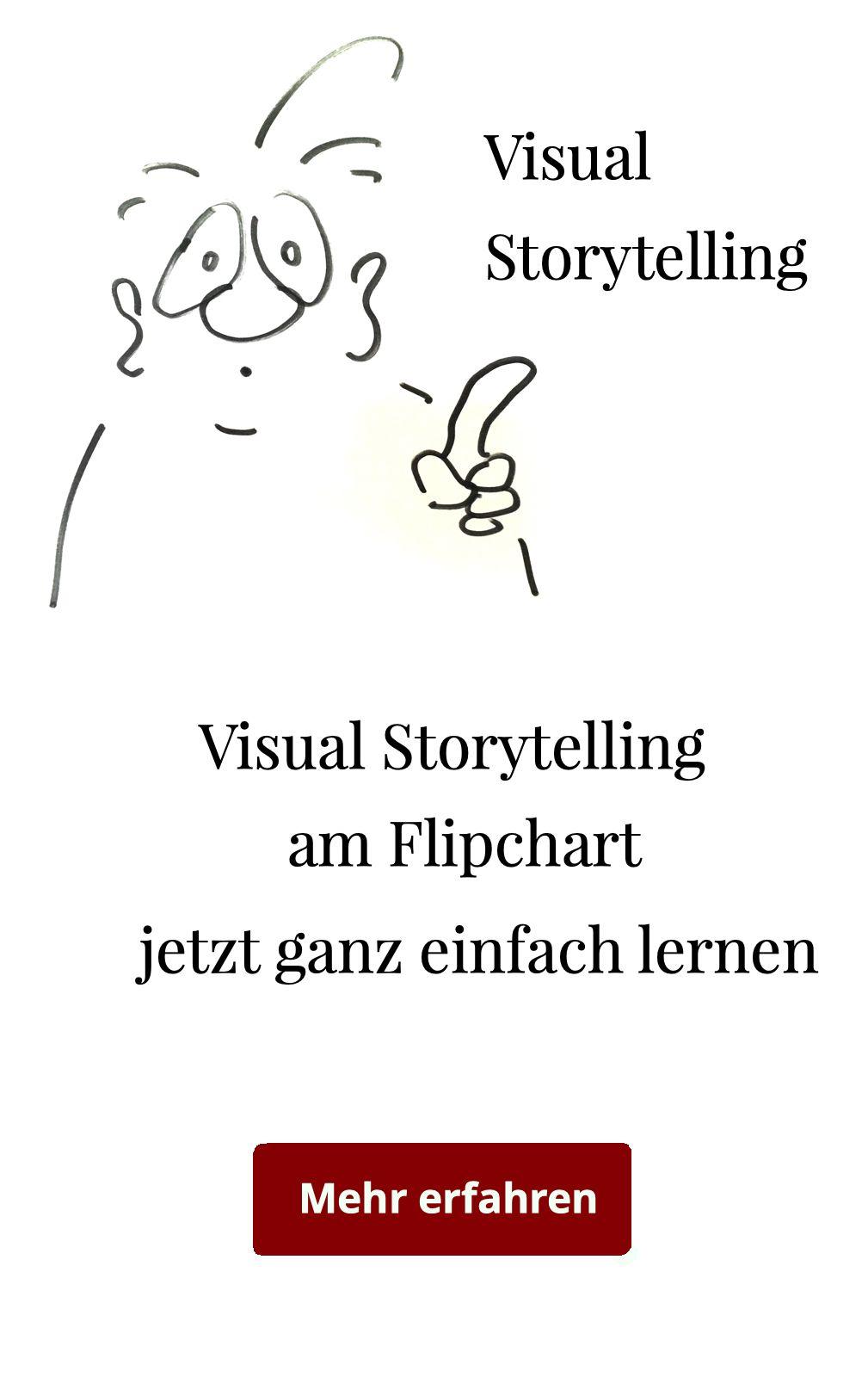 online zeichnen lernen gratis