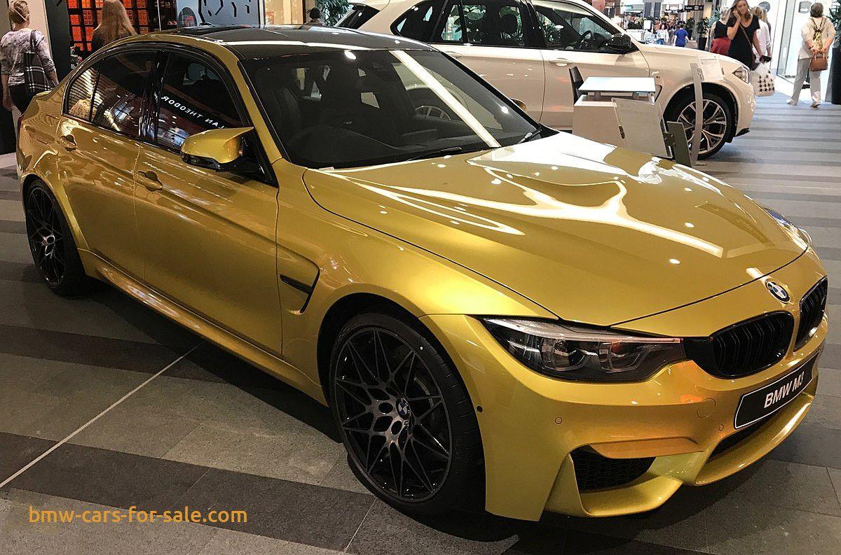 Luxury Bmw M3 Bmw Bmw M3 Cheap Cars For Sale