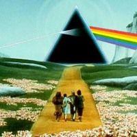 •● ☼ ❂ A new reality awaits you ❂☽●• de kiraysuro na SoundCloud