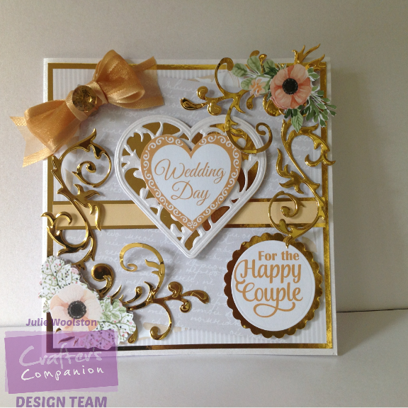I have used Crafters Companion Free Members Download for