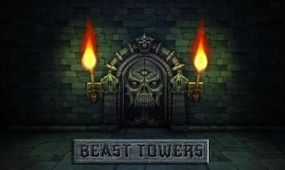 Beast Towers Mod Apk Download – Mod Apk Free Download For