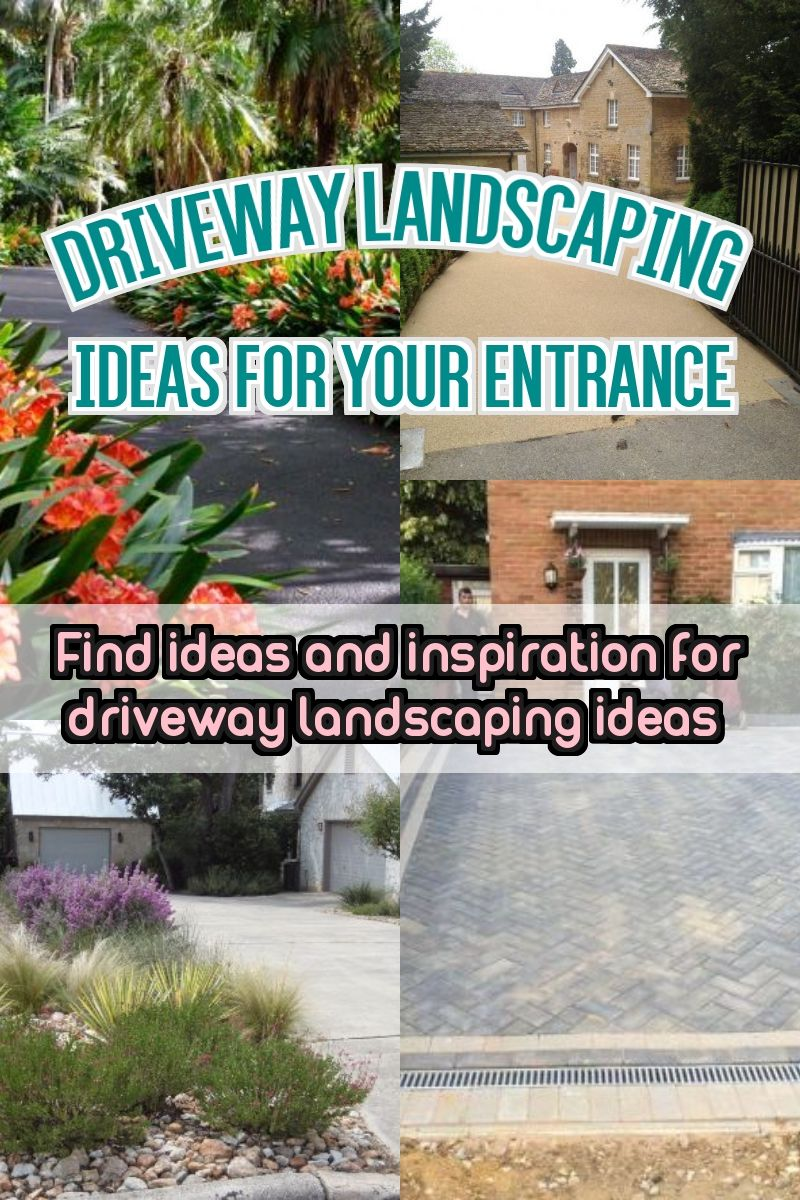 Find Patio Landscape Styles Designakeover Ideas Plus Get A List Of Local Pros To Install Your Click Image For More Details Landscapingdesign