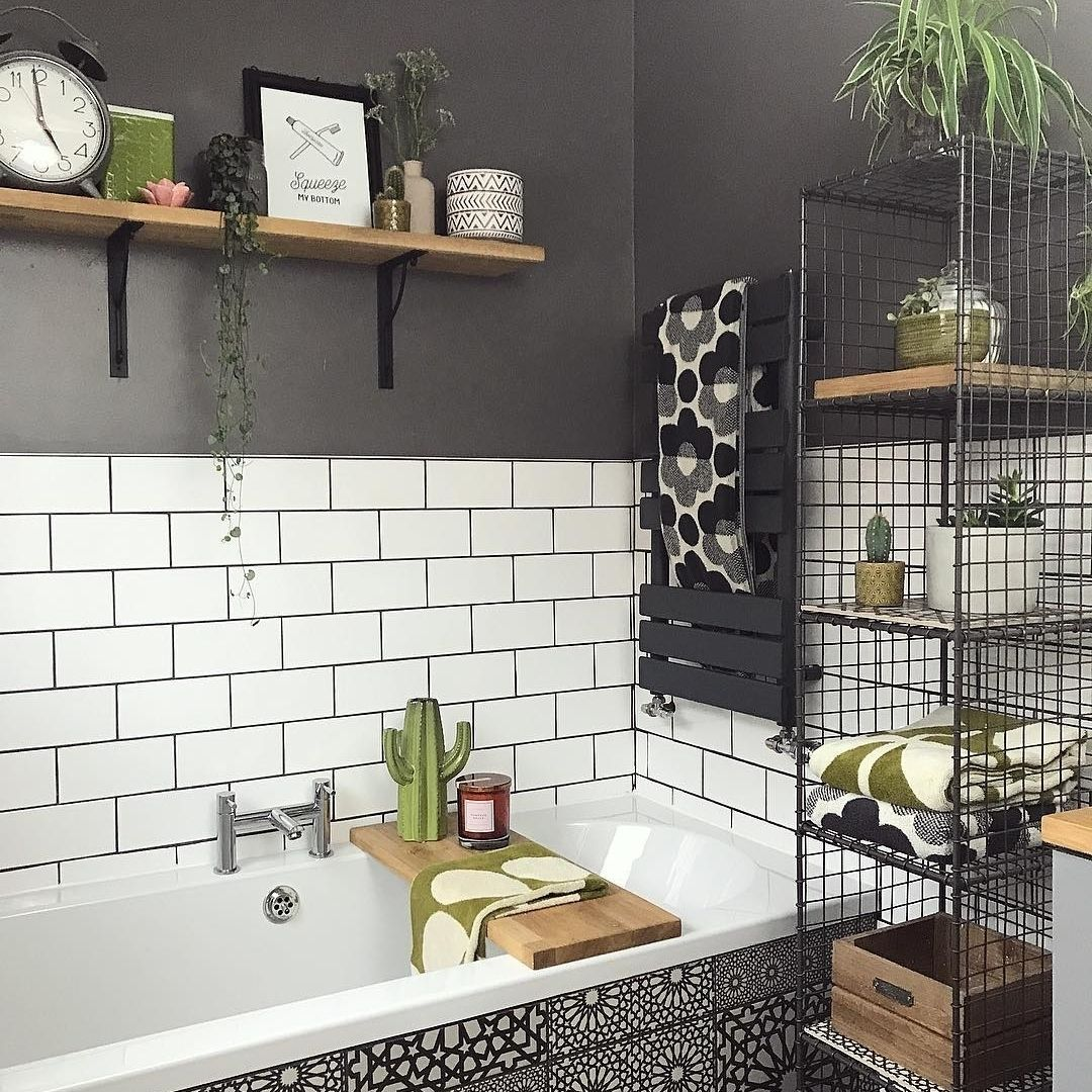 Photo of 25 innovative storage ideas for bathrooms made easy