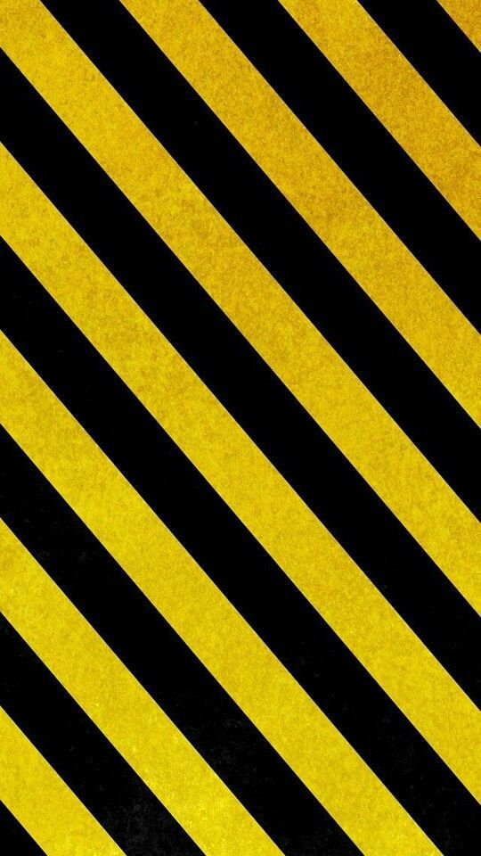 Black Yellow Yellow Wallpaper Black Wallpaper Black Wallpaper Iphone