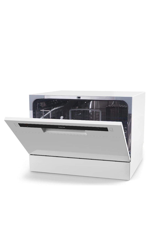 Pin On Portable Dishwasher Countertop